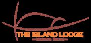 the Island Lodge